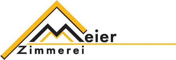 Zimmerei Meier Rheinfelden