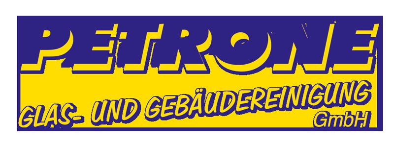 Petrone Glas- und Gebäudereinigung GmbH