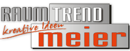 Raum Trend Meier